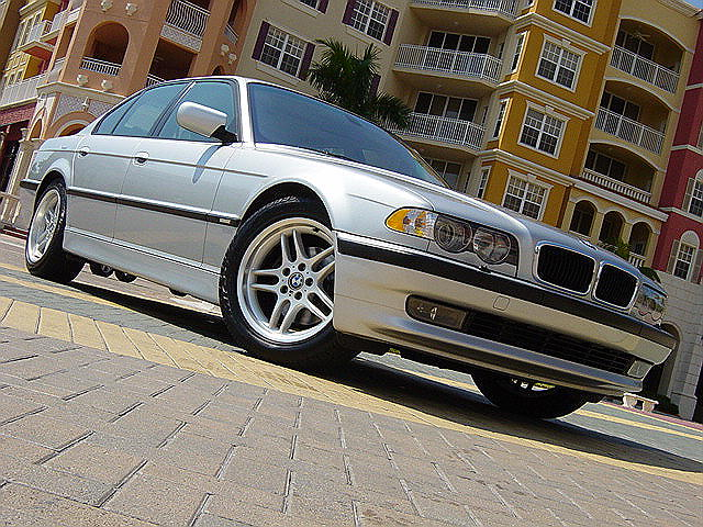 What Is The Best BMW Ever Made Bimmerfest BMW Forums - Best bmw ever
